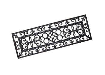 Tower Bridge Colouring Page additionally Kolosseum additionally Castle Drawings also Metal Gate Designs likewise Framing Estimate Colorado. on home gate colour design